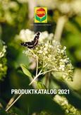 Compo Katalog 2021