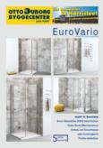 EuroVario Sanitärsysteme