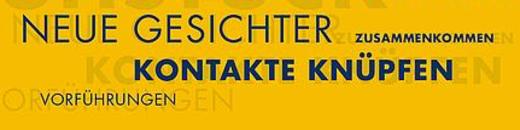 27. April 2018 Baugeräte und Werkzeugtag