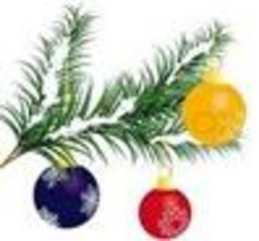 vorweihnachtlich und gemütlich Einladung zum Dezemberlicht