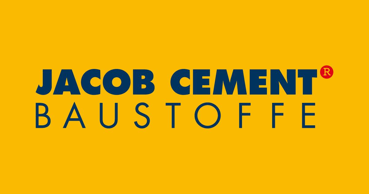 Jacob Cement